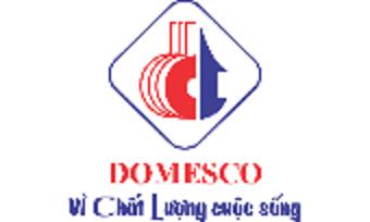 Công ty CP Xuất Nhập Khẩu Y Tế Domesco