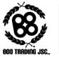 Logo Công ty cổ phần thương mại boo