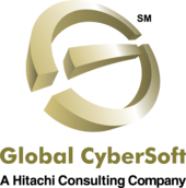 Logo Global cybersoft