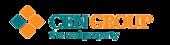 Logo Cengroup