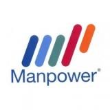 Logo Công ty TNHH Manpower Việt Nam