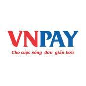 logo vnpay