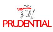 Logo Prudential vietnam assurance