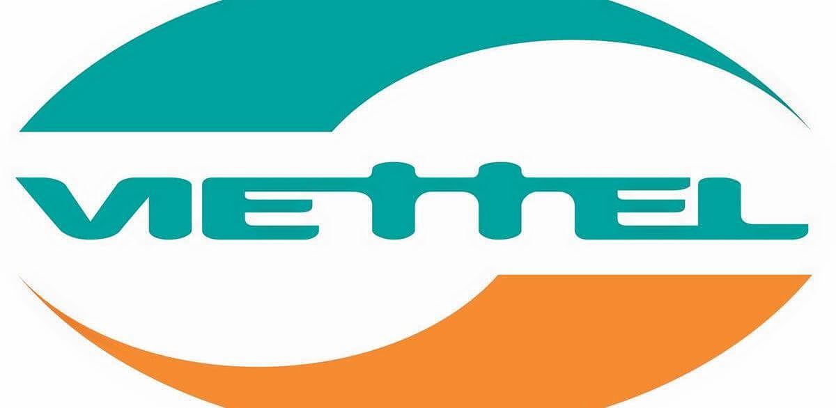 Banner Viettel telecom