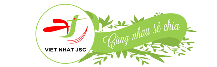 Công ty cổ phần công nghệ dinh dưỡng Việt Nhật tuyển CÔNG NHÂN LÁI XE NÂNG
