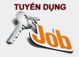 Logo CÔNG TY TNHH VẬN TẢI SX THÀNH VIỆT