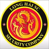 Logo Công ty TNHH Dịch vụ Bảo vệ Long Hải SC