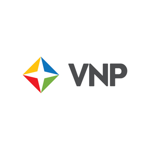 Logo VNP Group
