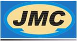 Logo Công ty tnhh jmc