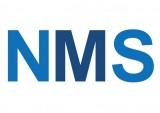 Logo Công ty Thế Hệ Mới (NMS)