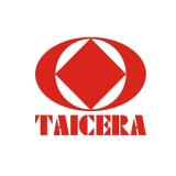 Logo Công ty cổ phần công nghiệp gốm sứ taicera