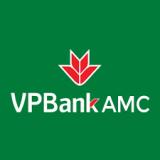 Logo VPBank AMC - Công ty Quản lý tài sản Ngân hàng Việt Nam Thịnh Vượng - Chi Nhánh Phía Bắc