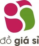 Logo Đồ Giá Sỉ
