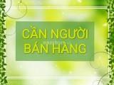 Logo Doanh nghiệp phân phối Minh Ngọc