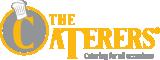 Logo CÔNG TY CP CUNG CẤP THỰC PHẨM - THE CATERERS