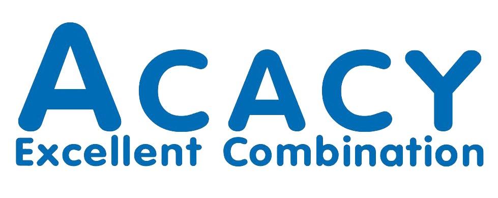 Logo Công ty TNHH Acacy