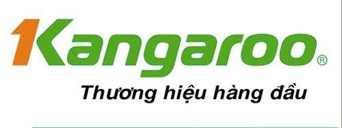 Logo CÔNG TY TNHH MỘT THÀNH VIÊN SX LẮP RÁP CNC KANGAROO