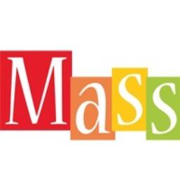Logo Mass Recruitment Co., Ltd.