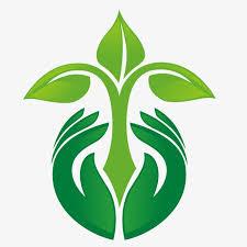 Logo Công Ty Cổ Phần Dược Phẩm victoria