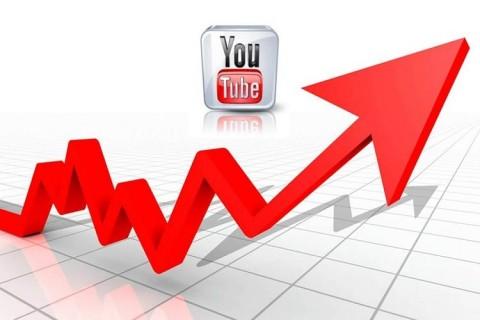 Hướng dẫn cách kiếm tiền trên Youtube cho người mới bắt đầu