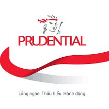 Logo Prudential Việt Nam