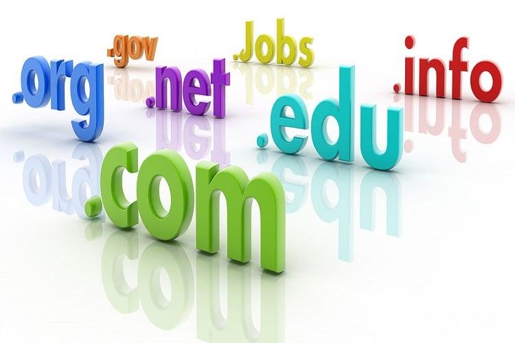 Cách kiếm tiền online bằng mua bán Domain là sự lựa chọn thông minh