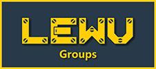 Logo Công ty TNHH Lewu Groups