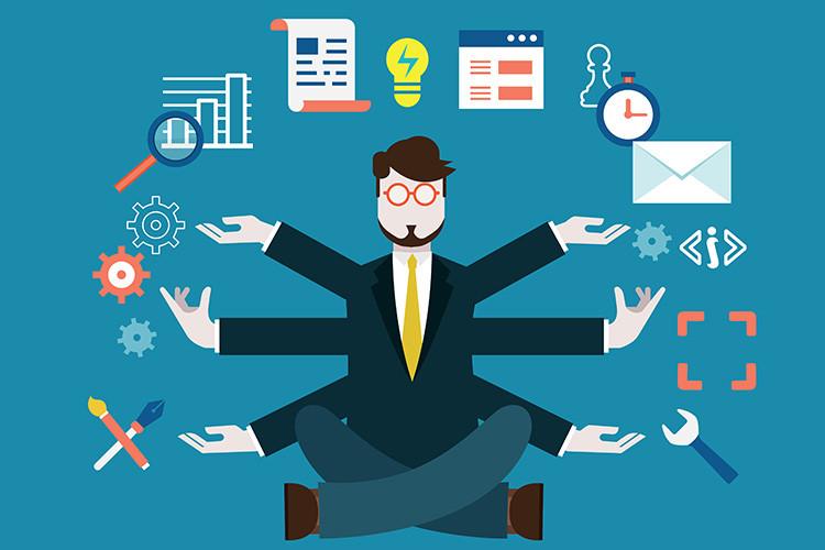 Bật mí những kỹ năng cần có để trở thành account executive giỏi