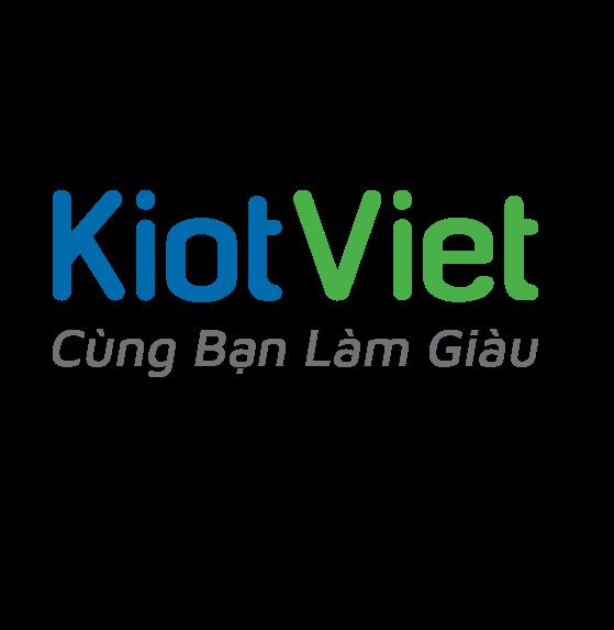 Logo Công ty cổ phần phần mềm citigo