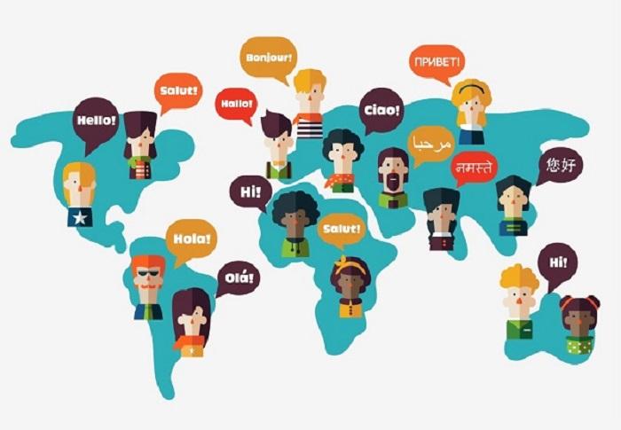 Nhân viên xuất nhập khẩu cần thành thạo ngoại ngữ