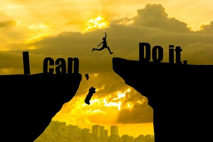 Làm việc chăm chỉ hơn mỗi ngày là chìa khóa thành công