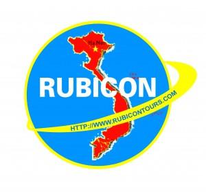 Logo Đầu tư thương mại và phát triển dịch vụ du lịch tân minh