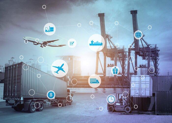 Chi phí logistics là gì? Tổng quan về chi phí logistics tại Việt Nam