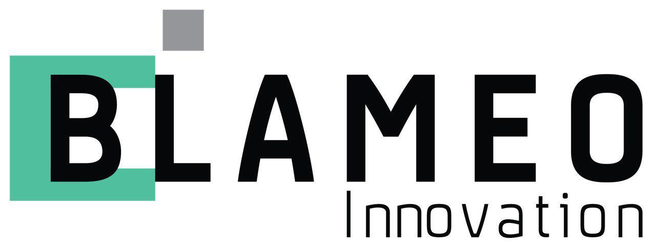 Banner Công ty cổ phần công nghệ blameo việt nam