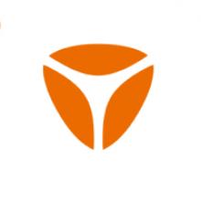 Logo CÔNG TY TNHH XE MÁY ĐIỆN THÔNG MINH YADEA
