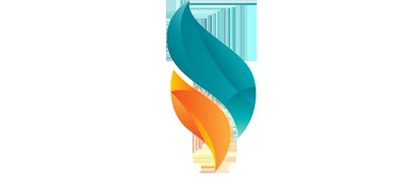 Logo IMIC - iMicrosoft
