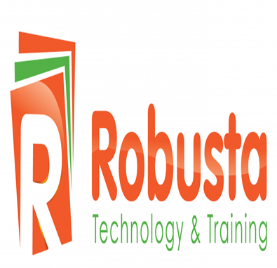 Logo Robusta