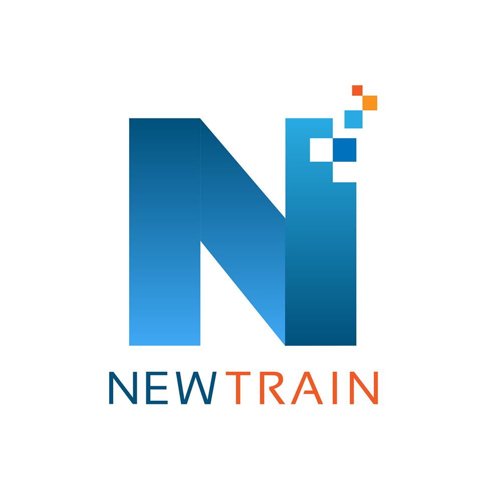Logo TRUNG TÂM ĐÀO TẠO KẾ TOÁN - XUẤT NHẬP KHẨU NEWTRAIN