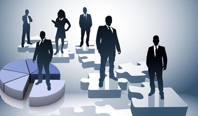 giám đốc phát triển kinh doanh là gì