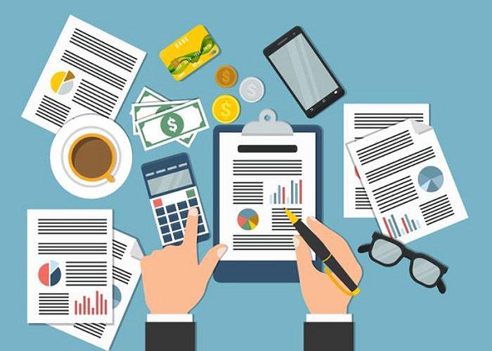Top công ty Kế toán - Kiểm toán