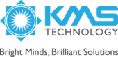 Logo KMS Technology