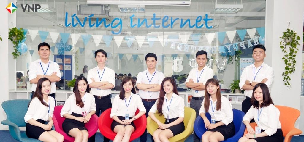Banner VNP Group