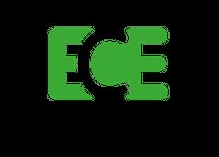 Logo Ecomeasy asia
