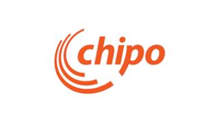 Logo Chipo