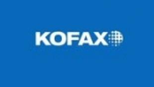 Logo Kofax