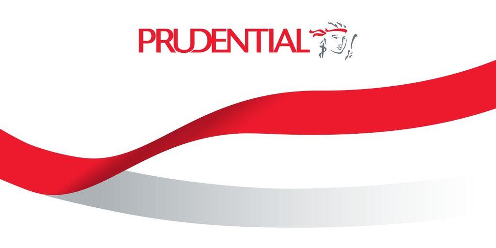 Banner Prudential Việt Nam
