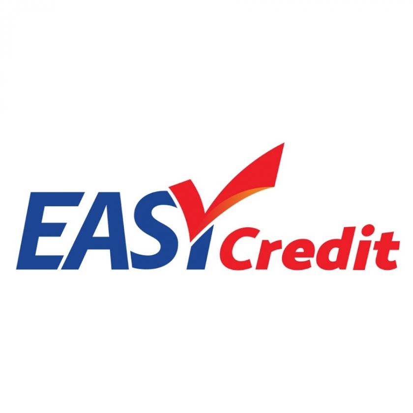 Logo Easy Credit