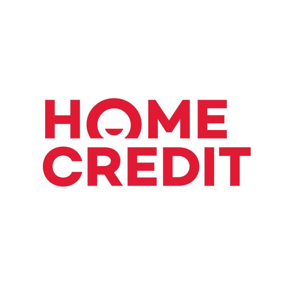 Logo Home Credit Vietnam