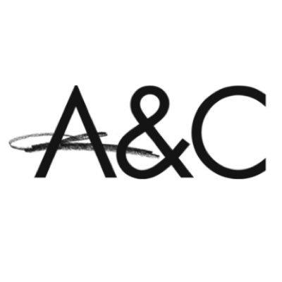 Logo Công ty TNHH kiểm toán và tư vấn A&C