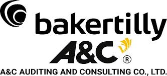 Banner Công ty TNHH kiểm toán và tư vấn A&C